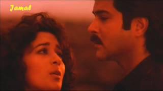 Asha Bhosle - Pyar Ke Modd Pe Chhoro Gey Jo Baahei