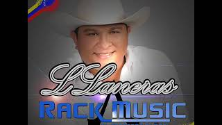 LLANERAS RACK MUSIC EL FENOMENO MUSICAS & DEEJAY WINDER MIX