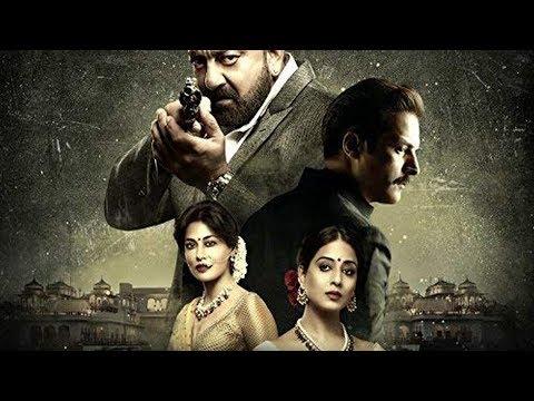 Saheb Biwi Aur Gangster 3 Soundtrack Tracklist Mp3