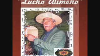 MIX LUIS ALIMEÑO (www.lgtropichile/luisalimeño.html)