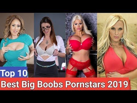 Top 10 Big Boob PornstarsKaynak: YouTube · Süre: 3 dakika6 saniye