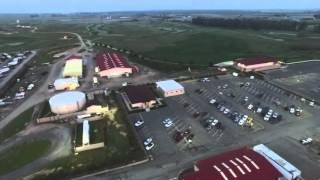 Casino Red Bluff Ca Bitmonky Com