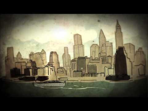 Pablo Trailer (2013) | Breaking Glass Pictures | BGP Indie Movie