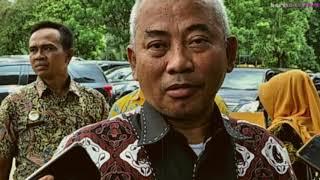 DANA HABIS, Pemkot Bekasi Tak Perbaiki Jalan Tahun ini..?