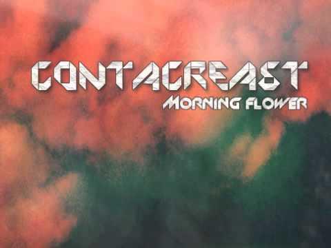 DJ Contacreast - Morning Flower