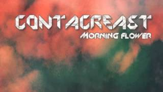 Download lagu DJ Contacreast - Morning Flower