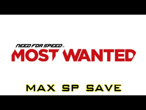 need for speed most wanted xbox 360 save game