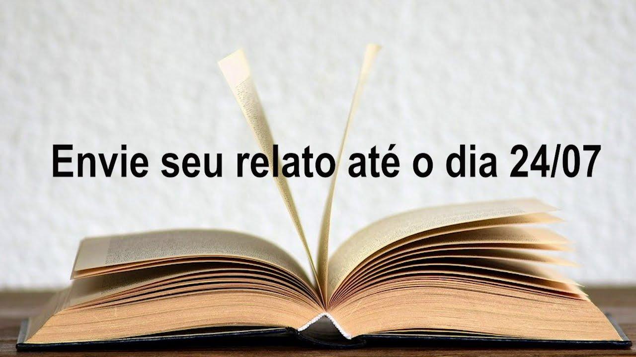 Livro dos Oficiais de Justiça: Júlio Emílio