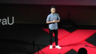 違いこそ人生の彩り! | 杉山 文野 | TEDxNagoyaU