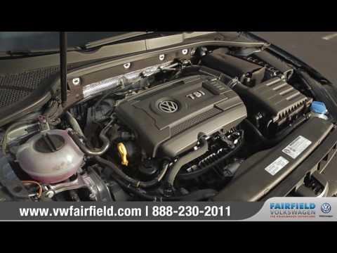 Review 2016 Volkswagen Golf Sportwagen Cincinnati Fairfield VW Dealer