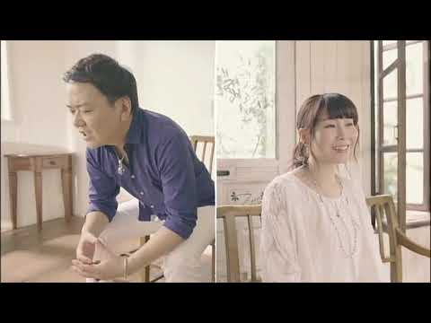 [MV] - Aikotoba