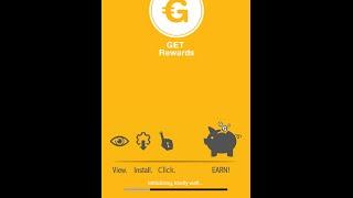How to make money by Android mobile in Telugu  డబ్బు సంపాదించడం ఎలా
