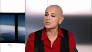 Une réalisatrice tunisienne s'engage pour la laïcité