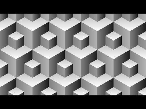 design-patterns- -geometric-patterns- -polygon- -corel-draw-tutorials- -013