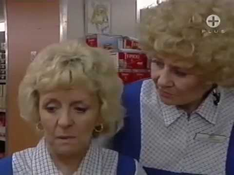 Coronation Street: 21st October 1991