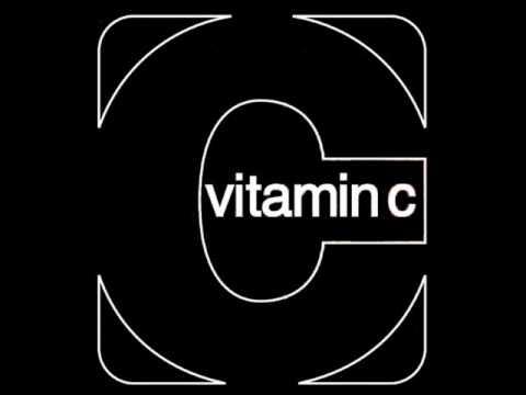 Vitamin C - Smile [Audio Bio]