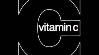Vitamin C - Smile [Audio Bio]