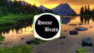 Download Lagu Enrique Iglesias - Bailando English Ft.  Sean Paul (House Beats Remix) (Tropical House) mp3