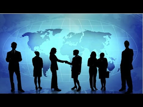 Gestão de Pessoas na Pequena Empresa - Comunicação Empresarial