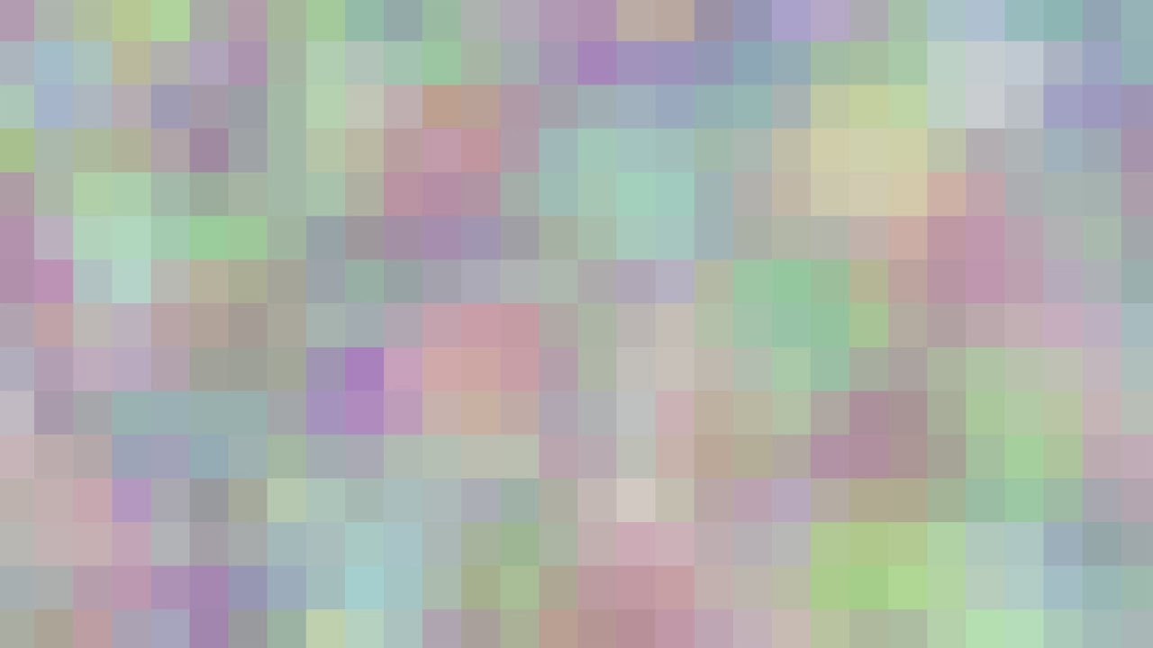 pastel squares background loop free motion background
