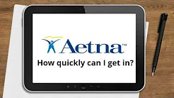 Aetna Drug Rehab Orange County CA -  Does Aetna Insurance Cover Drug or Alcohol Rehab