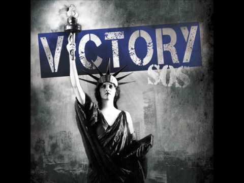Victory - S.O.S. (Full Album)