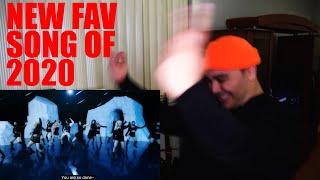 Baixar EVERGLOW - DUN DUN MV Reaction [NEW FAVORITE SONG!]
