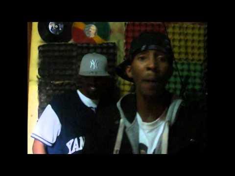 Ethiopian hip hop  free style kapo the kap ston  [ Jungle crew