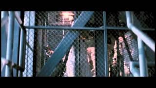interstellar   teaser trailer ufficiale italiano hd