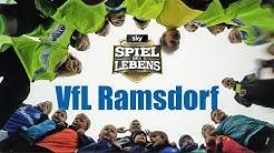 VfL Ramsdorf e.V. 1936 - Spiel Deines Lebens