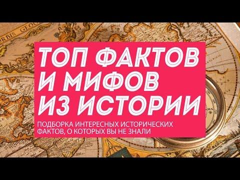 Необычные и интересные места Санкт Петербурга