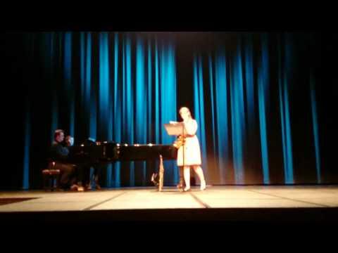 Cinq Danses Exotiques - Francaix