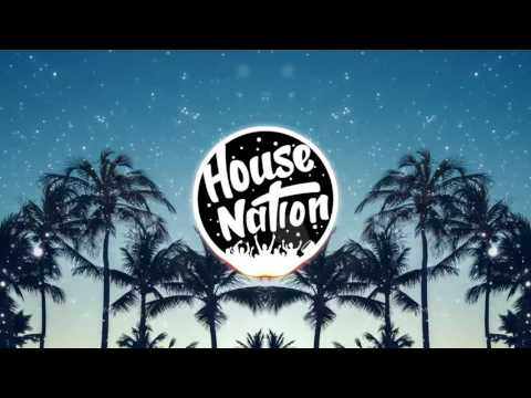 Eva Simons & Sidney Samson - Escape From Love (Dispose & Charles B x Isaac Palmer Remix)