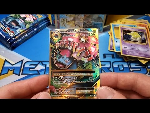 THE BEST POKEMON EVOLUTIONS BOOSTER BOX OPENING #6 + COMPLETE MASTER SET! - POKEMON UNWRAPPED