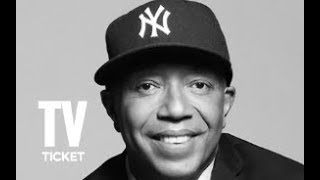 BREAKING NEWS! RUSSELL SIMMONS REPORTEDLY LEAVES THE COUNTRY AMID NUMEROUS ALLEGATIONS; IN BALI DOIN