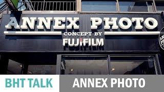 Annex Photo: Concept by Fujifilm