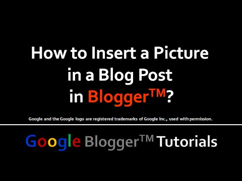 How To Post A Photo On Instagram from YouTube · Duration:  2 minutes 46 seconds