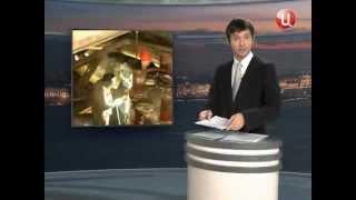 ТАЙПИТ - Измерительные Приборы(, 2013-01-17T13:53:02.000Z)