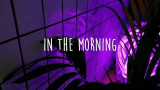 ZHU - In The Morning (Español)