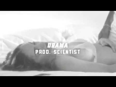 🚀 [FREE] 6lack x Bryson Tiller Type Beat | Drama | Prod. Scientist | [R&B Beat 2017]
