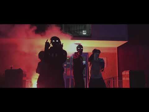 Double R Killy (MMF) - Trenches [Music Video] @RicoKilly_MMF from YouTube · Duration:  3 minutes 49 seconds