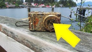 divers-uncover-a-lost-camera-with-a-harrowing-history