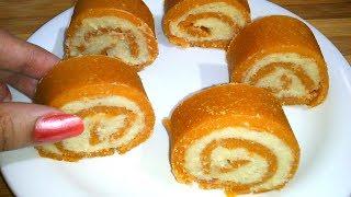 आटे की बनी ऐसी लाजवाब मिठाई को खाकर जुबां कहेगी पहले क्यों ना बनाई ये अनोखी मिठाई |Aata Indian Sweet