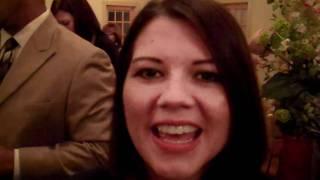 Progreso Latino Gala - Video 17