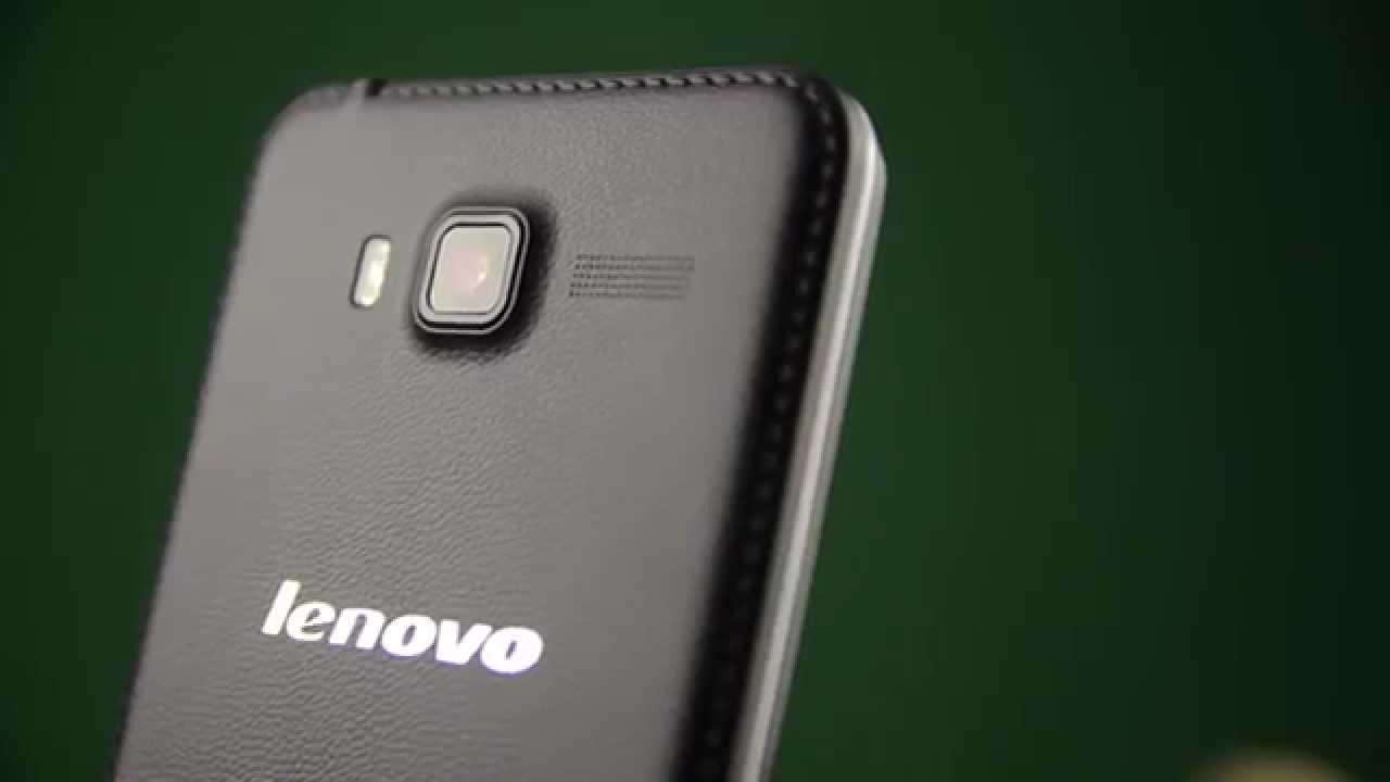Видео обзор смартфона Lenovo A828T , характеристики, обзор, отзывы .