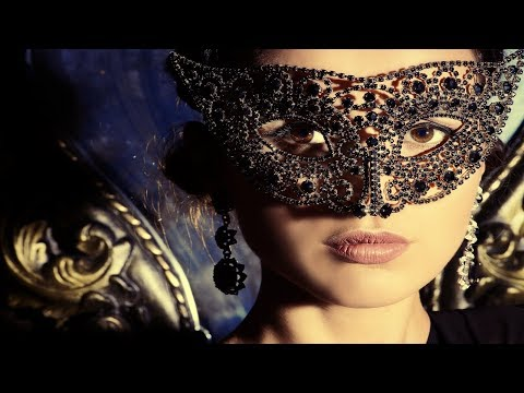 1 Hour of Dark Waltz Music & Masquerade Music