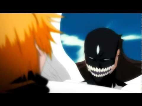 Bleach - Skrillex Bangarang