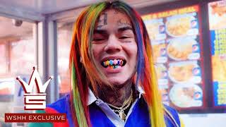 6ix9ine-1-5-hour-version