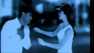 Ashraff - Shakila (Clear Sound Not Karaoke)