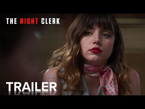 the-night-clerk-|-now-on-digital-&-on-demand-|-paramount-movies